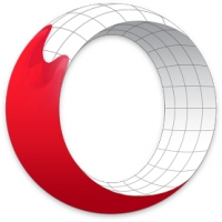 Opera 49 beta nabídne i selfíčka