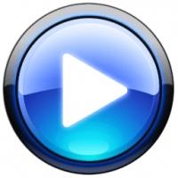 KB4046355 maže Windows Media Player. Jak jej vrátit zpět?