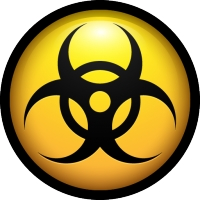 Nejrozšířenější hrozbou je Chromex