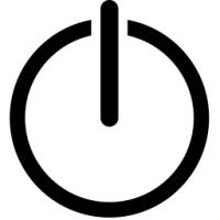 Jak zpřístupnit režim hibernace ve Windows 10?