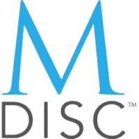M-Disc: formát, který vrací optické disky do hry