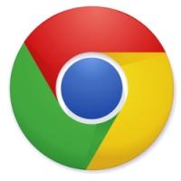 Chrome obohacuje bezpečnostní nástroj Cleanup
