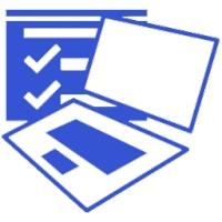 Jak vypnout Centrum nastavení mobilních zařízení Windows 10?
