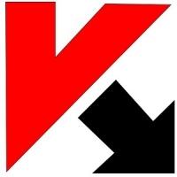 Kaspersky vrací úder - žaluje americkou vládu