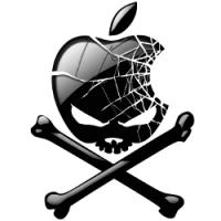 Apple opravdu zpomaluje starší iPhony