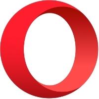 Opera 50 naděluje ochranu proti cryptominerům