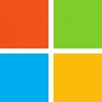 Microsoft záplatuje záplaty Intelu