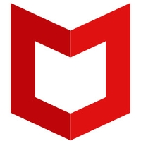 McAfee Total Protection: výborná ochrana s rozpačitými dojmy