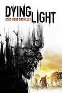 Dying light- zombie apokalypsa