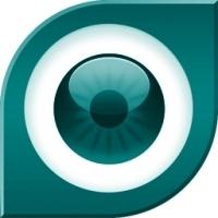 Eset uvolnil antivir pro chytré televize