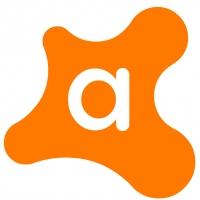 Internet věcí ochrání Avast Smart Life