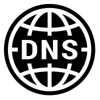 1.1.1.1 pro rychlejší internet