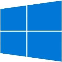 Jak odinstalovat systémové aplikace Windows 10?