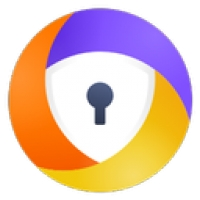 Avast aktualizoval Secure Browser