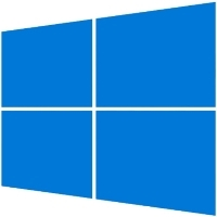 Jak odložit Windows 10 April 2018 Update?