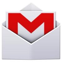 Jak nastavit novou podobu Gmailu a o čem je?