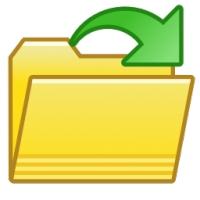 Jak odstranit metadata fotek?