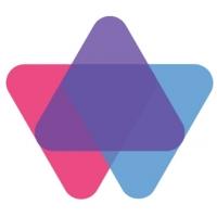Webable: úspěch slovenského prohlížeče pro nevidomé