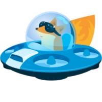 Firefox v barvičkách či rozpolcený? Test Pilot!