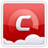 Comodo Cloud Antivirus: nenáročný antivir a sandbox