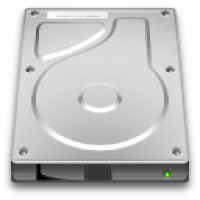 Jak zjistit sériové číslo a další info o harddisku přímo z Windows?