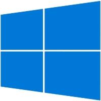 Zkratky Windows 10