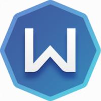 Windscribe: 10 GB přes VPN zdarma