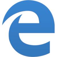 Jak zakázat přednačítání Microsoft Edge?