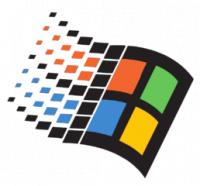 Windows 95 ožívají!