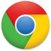 Jak obnovit klasická ouška panelů Chrome?