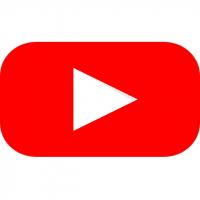YouTube zkouší minipřehrávač