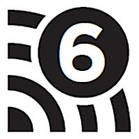 Wi-Fi 6 a změna označování standardu