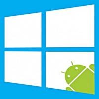 Jak propojit Windows 10 s Androidem?