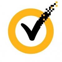 Norton Security Premium: uživatelsky vstřícnější