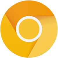 Jak povolit tmavý režim v Google Chrome?
