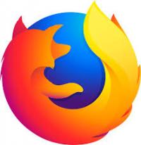 Firefox 65: víc formátů, víc ochrany, víc soukromí