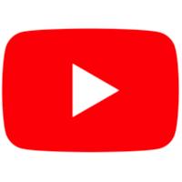 YouTube nechce doporučovat bláboly