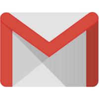 Gmail dostává nový jumplist