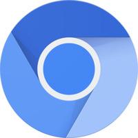 Chromium odkáže na text na webu i bez kotev