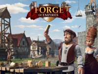 Forge od Empire