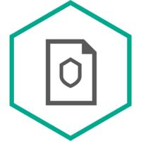 Kaspersky Small Office Security: zabezpečení nejen kanceláře do 50 zaměstnanců
