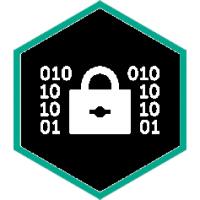Kaspersky uvolňuje novou verzi Anti-Ransomware Tool