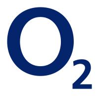 O2 rozšiřuje služby o DDoS