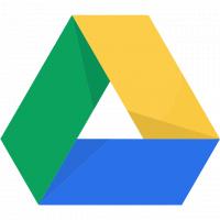 Google Dokumenty budou nativně podporovat formáty Office