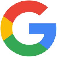 Google+ nahradí ve firmách Currents