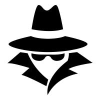 Kyberútočníci nejraději MS Office