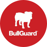 BullGuard Antivirus 2019: základní zabezpečení
