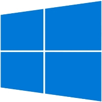 Windows 10: více úložiště a další požadavky květnového upgradu