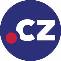 CZ.NIC spouští nové DNS servery