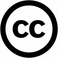 CC Search - bezpečné využití cizích fotek